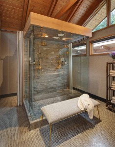 Creating the Perfect Potty with Milwaukee's Custom Home Builder