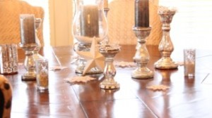 Holiday Entertaining Made Easy in Your Custom Home