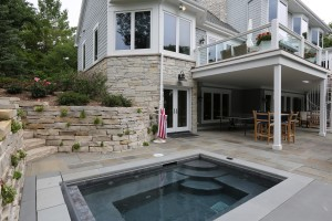 Needs vs. Wants when Building a Custom Home