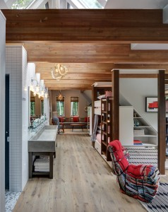 Selecting a Custom Home Builder That is Right For You