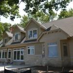 Milwaukee Custom Lake Homes