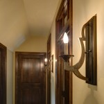Sconce at Blackhawk Drive