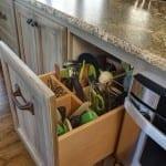 KitchenDetail_LR-3