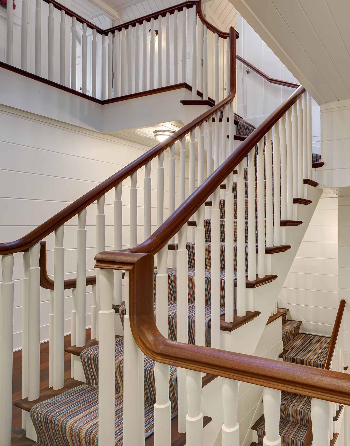 Centerpiece of your Custom Home