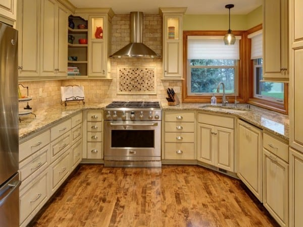 Colby Construction, Custom Home Builders