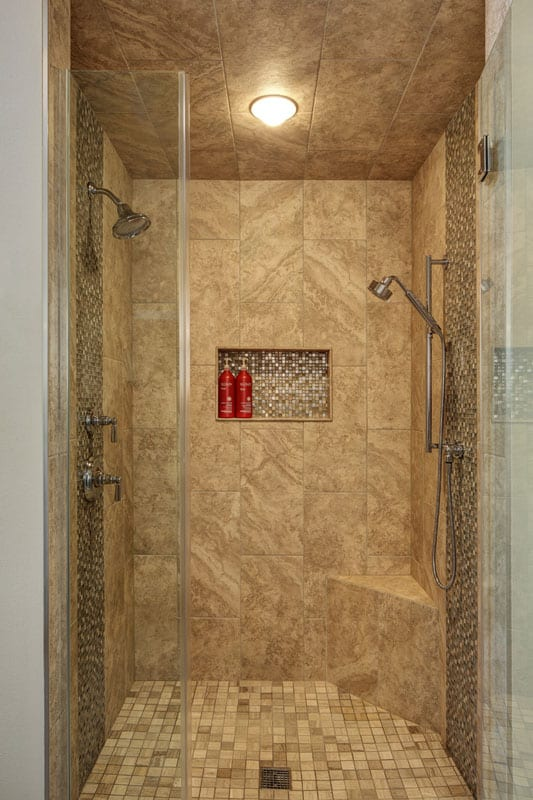 Colby Construction, Delafield Custom Lake Home Builders