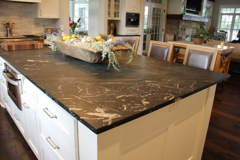 DIY Home Inspiration for Your Custom-Built Home