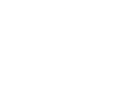 Colby Construction, Builder of the year in Luxury Homes Based In Delafield Wisconsin