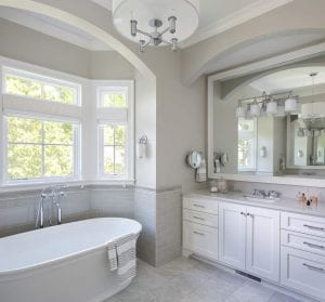 Home Builders Milwaukee | The Colby Difference - Colby Construction