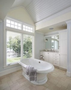 Custom Home Interior Design: Do I Need to Hire an Interior Designer?