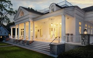 10 Questions to Ask a Builder When Building a Custom Home | Colby Blog